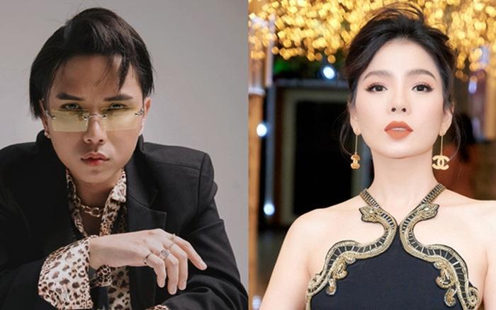 Đạo diễn triệu view đưa ra 3 cấp độ trong giới rap, netizen