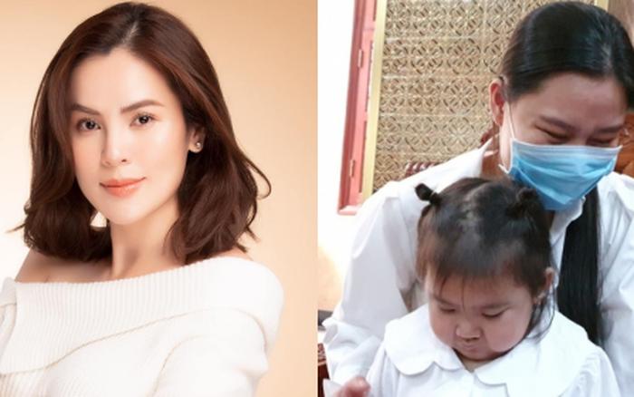 Hoa hậu Phương Lê bảo vệ vợ Vân Quang Long, chỉ trích Phạm Thanh Thảo giữa drama, nhưng phải lên tiếng giải thích ngay sau đó