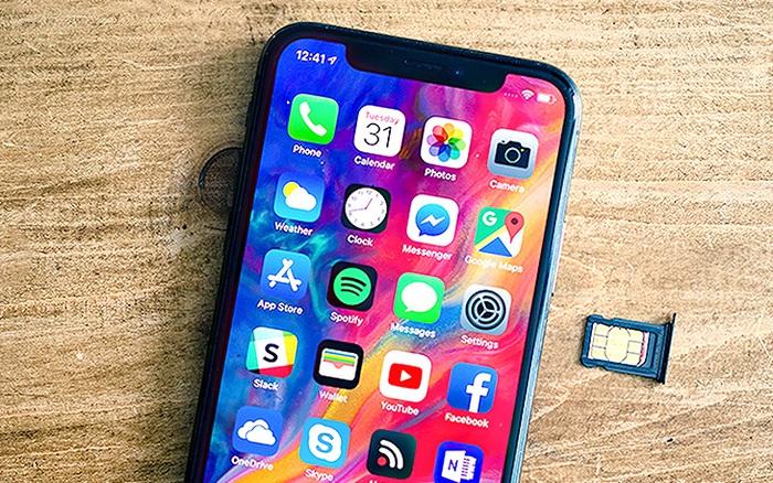 Mã ICCID thần thánh có thể biến iPhone lock thành bản quốc tế chỉ trong chớp mắt, nhưng có đáng mua thật không?