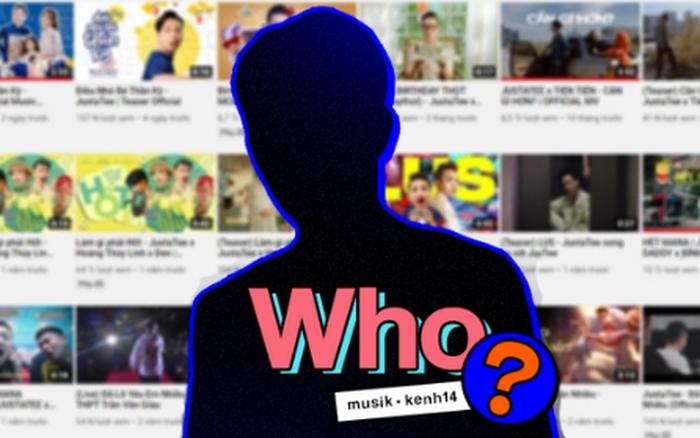 2 năm toàn ra nhạc quảng cáo không 1 sản phẩm cá nhân nào mà kênh YouTube của nam nghệ sĩ này vẫn đạt 1 triệu người đăng ký!
