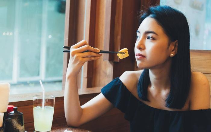 Tại sao phụ nữ Nhật Bản lại ít mắc bệnh phụ khoa? Đó là do họ luôn duy trì 3 thói quen