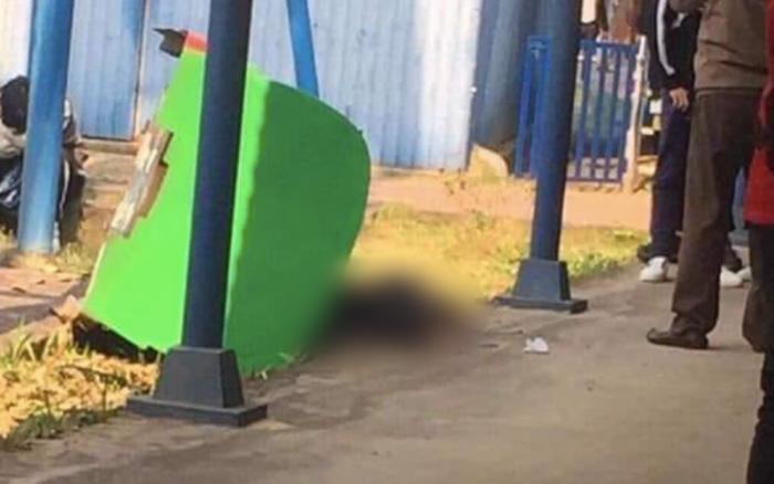 Phú Thọ: Tàu lượn siêu tốc trong khu du lịch gặp sự cố, 1 học sinh tử vong, 2 bé khác nhập viện