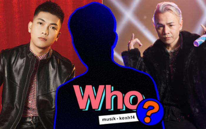 Tung track diss Rap Việt và King Of Rap, nam rapper có tiếng được khen skill hay như DSK nhưng quan điểm thì bảo thủ quá!