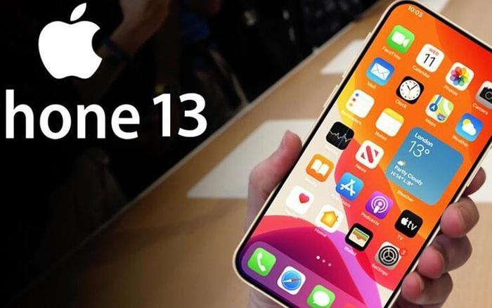 iPhone 13 đã bước vào giai đoạn kiểm định tại Trung Quốc?