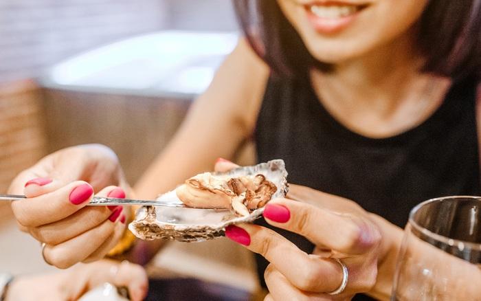 3 thói quen ăn uống hội con gái nên tránh mắc phải trong kỳ