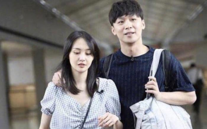 Nhờ người mang thai hộ tại Mỹ, Trịnh Sảng và tình cũ Trương Hằng có bị pháp luật xử lý?