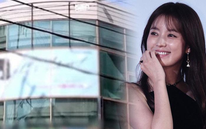 """Mặc bê bối trốn thuế và nghi vấn phê ma túy, """"mỹ nhân cười đẹp nhất xứ Hàn"""" Han Hyo Joo vẫn thu lãi hàng chục tỷ nhờ đâu?"""