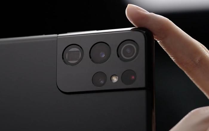 Điều gì tạo nên một chiếc camera chất lượng? Câu trả lời không phải là