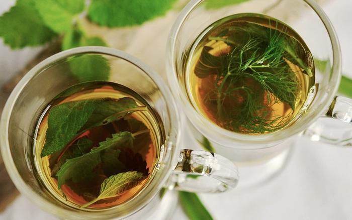 Trà xanh phải uống đúng thời điểm, chọn sai lúc có thể gây hại sức khỏe từ trong ra ngoài!