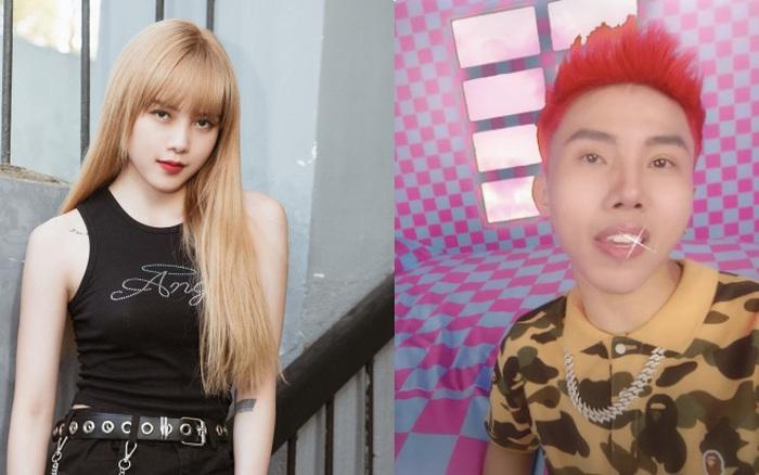 Mr.T comeback tung câu rap khiến dân tình gọi tên Thiều Bảo Trâm: Phụ nữ đẹp nhất khi họ không thuộc về bất kỳ 1 ai!