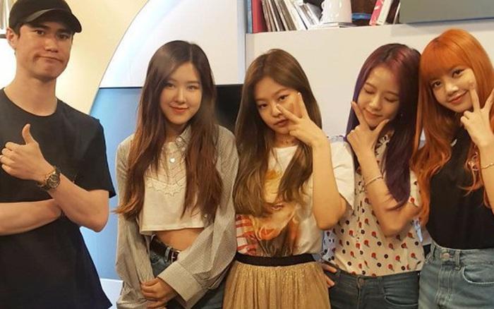 """""""Đào"""" lại clip BLACKPINK hé lộ hình mẫu lý tưởng: 3 thành viên cùng gu, riêng Jennie chọn ngay y chang tình cũ"""
