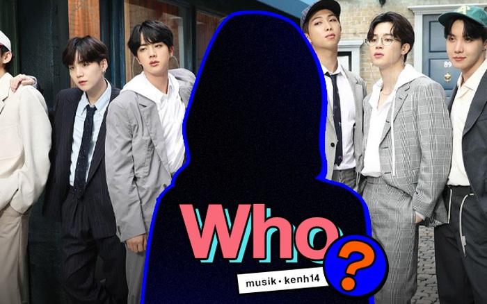 Nữ tân binh vừa debut đã vượt mặt BTS trên BXH, thành tích nhạc số cao đến nỗi bị nghi là gian lận