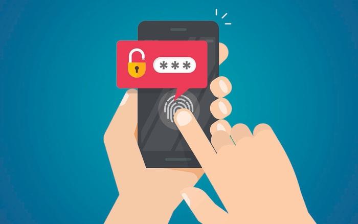 Muốn biết smartphone của bạn có đủ bảo mật hay không, hãy lập tức kiểm tra những điều sau đây!