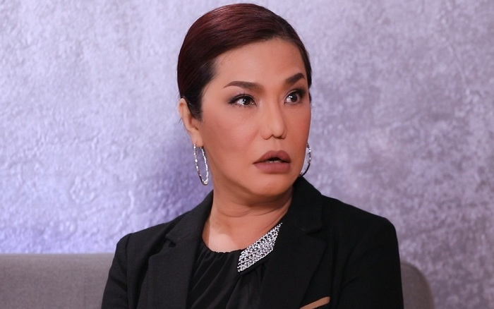 """Cindy Thái Tài: """"Những người chuyển giới nói bị giảm tuổi thọ là đang kêu gọi lòng thương hại"""""""