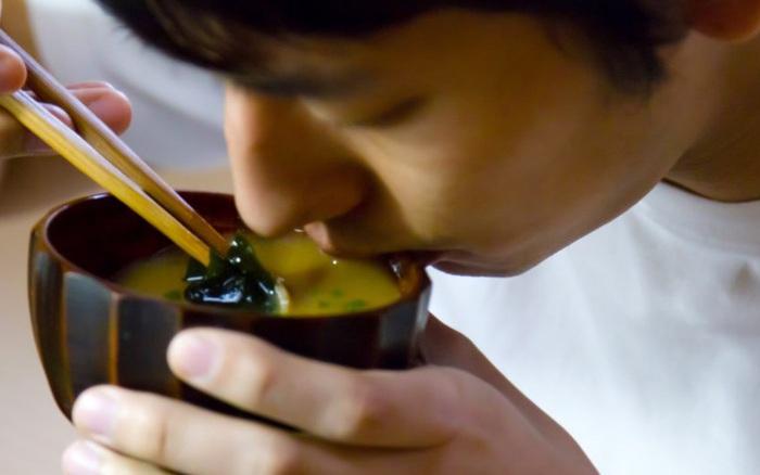 4 món ăn yêu thích của người Nhật giúp họ không cần tập thể dục quá nhiều mà vẫn sống lâu khỏe mạnh
