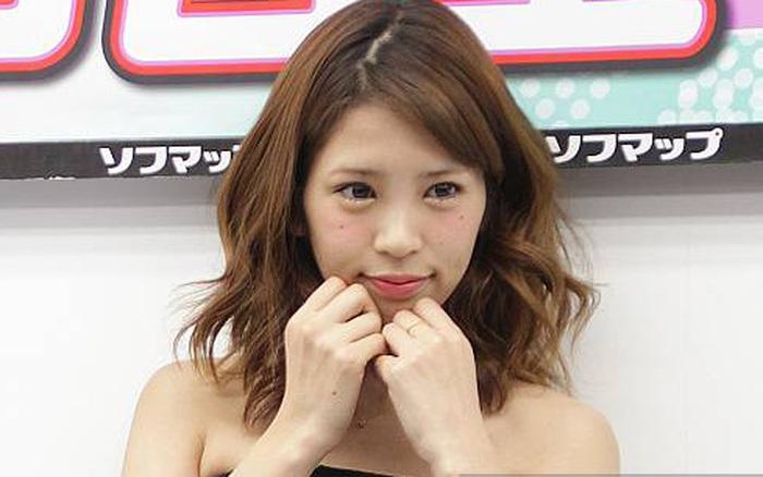 """""""Thiên thần phim 18+"""" Nhật Bản gây tranh cãi khi phá thai sau khi bị cưỡng hiếp tập thể"""