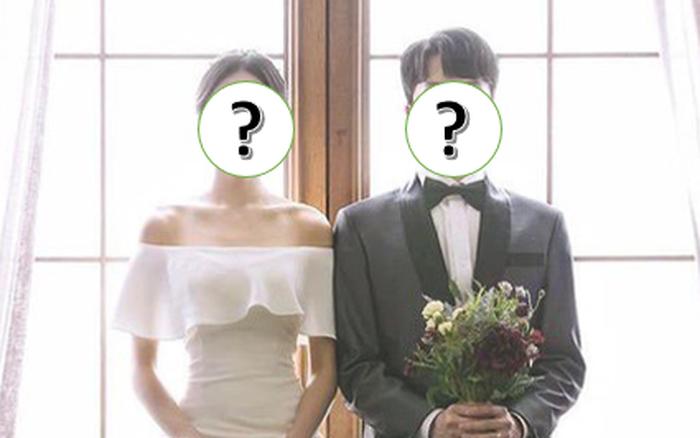 Cặp đôi idol đã ly hôn