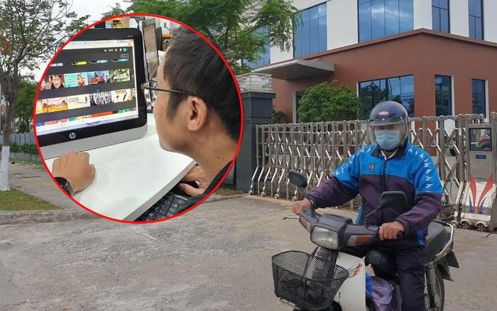 Người đàn ông ở Đà Nẵng đóng 23,5 tỷ tiền thuế sau khi kiếm 281 tỷ từ Google nói gì?