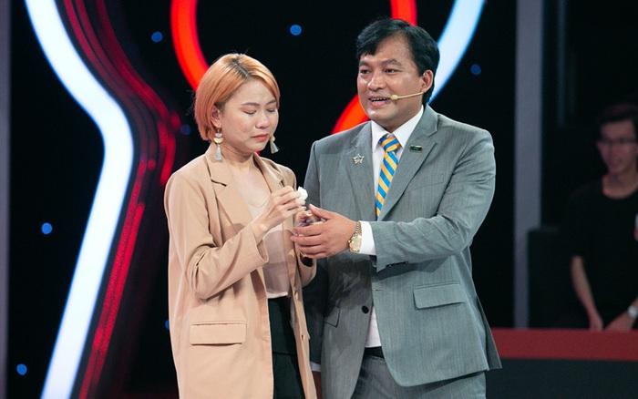 6 câu chuyện truyền cảm hứng trong show truyền hình đạt Kỷ lục Việt Nam năm 2020