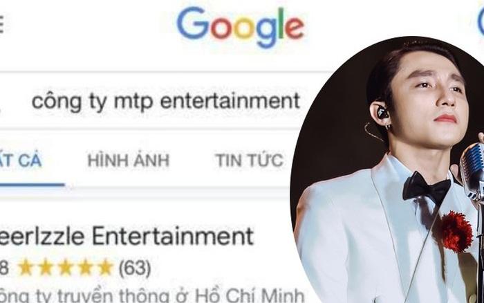 Sơn Tùng vừa ra mắt MV mới, Công ty M-TP Entertainment lại bất ngờ