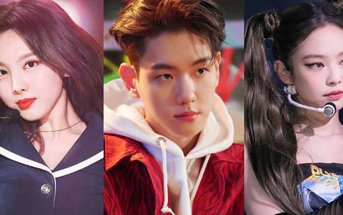 Knet tranh cãi kịch liệt về nghệ sĩ đại diện cho BIG3: YG và JYP dễ đoán, EXO hay NCT mới xứng đáng làm