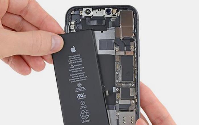 Ngược dòng thời gian: Pin iPhone đã thay đổi như thế nào trong những năm qua?