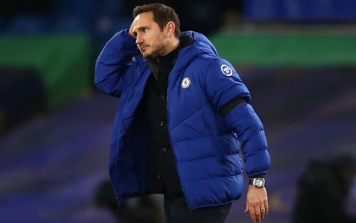 Đè bẹp Chelsea, Man City phả hơi nóng vào cuộc đua vô địch Ngoại hạng Anh