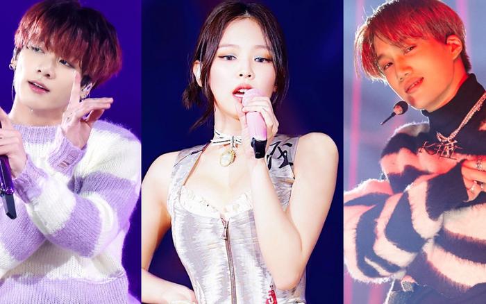 Trong lúc fan BTS khẩu chiến kịch liệt với nhà SM về kỷ lục lượt xem concert, Knet lại muốn được xem concert đại gia đình YG