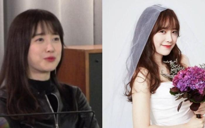 Goo Hye Sun tiết lộ kế hoạch tái hôn, hẹn hò được 3 tháng sau 1 năm ly hôn Ahn Jae Hyun, nhưng sao lại gây hoang mang thế này?