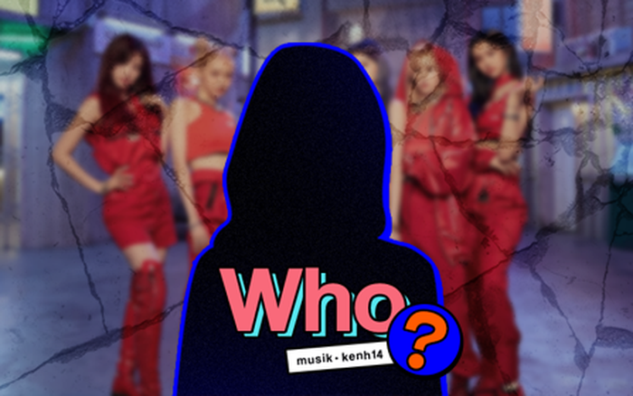 Netizen hoang mang trước sự biến mất kì lạ của nhóm nữ Kpop sau khi có thành viên nghi nhiễm Covid-19