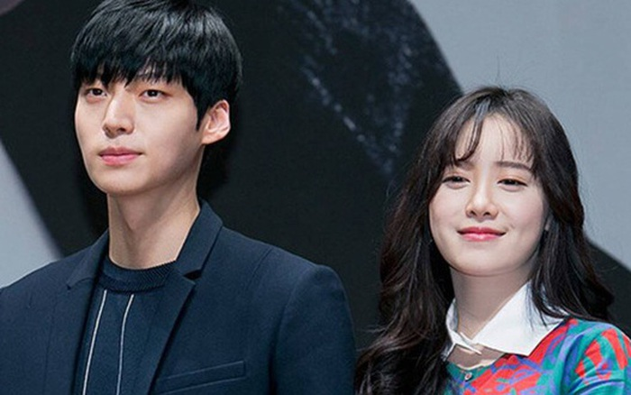 Từng đấu tố căng đét, Ahn Jae Hyun có động thái quá bất ngờ khi Goo Hye Sun tuyên bố hẹn hò tình mới
