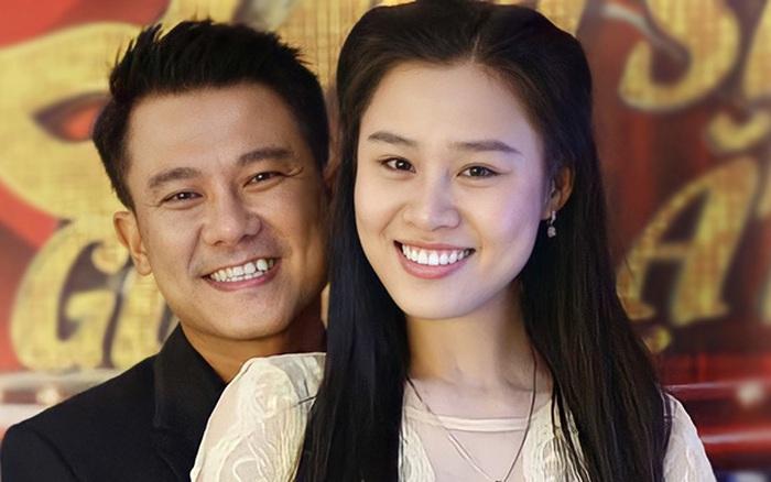 Ca sĩ Thanh Thảo tố vợ Vân Quang Long xúc phạm chồng và gia đình