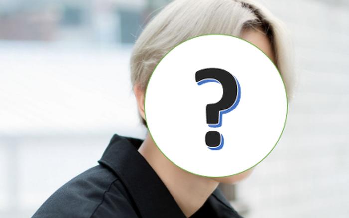 Tìm ra nam idol có trí nhớ tốt nhất Kpop, Knet phục sát đất khi nghe được câu chuyện kiểm chứng tại fansign