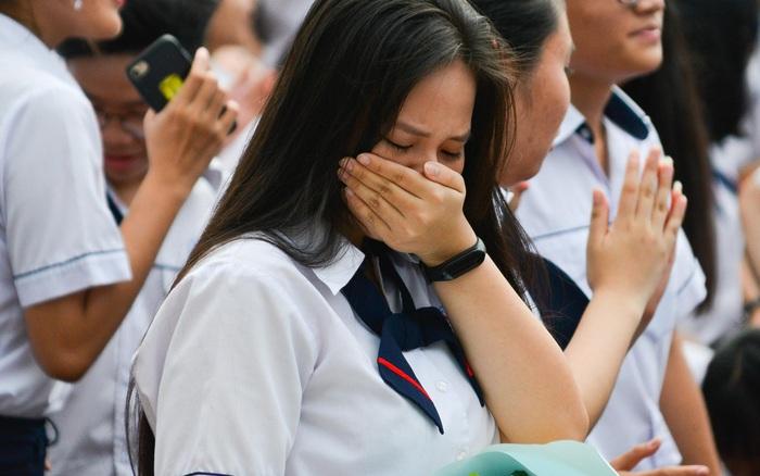 Nghỉ Tết không quên trường lớp: Lịch đi học trở lại của học sinh, sinh viên 63 tỉnh, thành