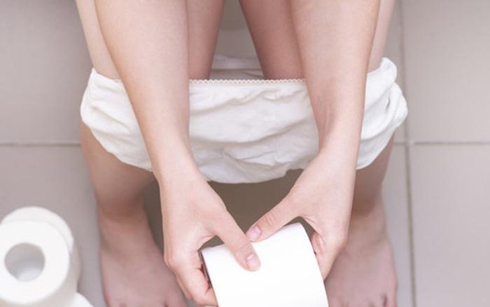 Cẩn thận với 3 triệu chứng xuất hiện trong ngày Tết ngầm cảnh báo dạ dày của bạn đang có vấn đề