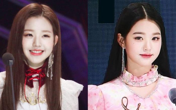 """So nhan sắc hiện tại và 2 năm trước của nữ idol chân dài nhất Kpop tại SMA, Knet không khỏi nức nở: """"Đúng là chưa biết xấu là gì"""""""