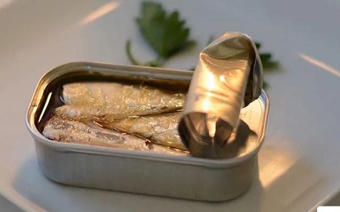 Đây là 5 loại thực phẩm để tủ lạnh sẽ càng nhanh hỏng, mất mùi vị, thậm chí sinh ra vi khuẩn có hại