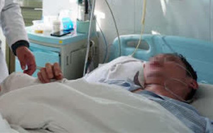 Người đàn ông 40 tuổi bị nhồi máu não, bác sĩ chỉ rõ 2 kiểu ăn sáng là thủ phạm khiến máu đặc như cháo