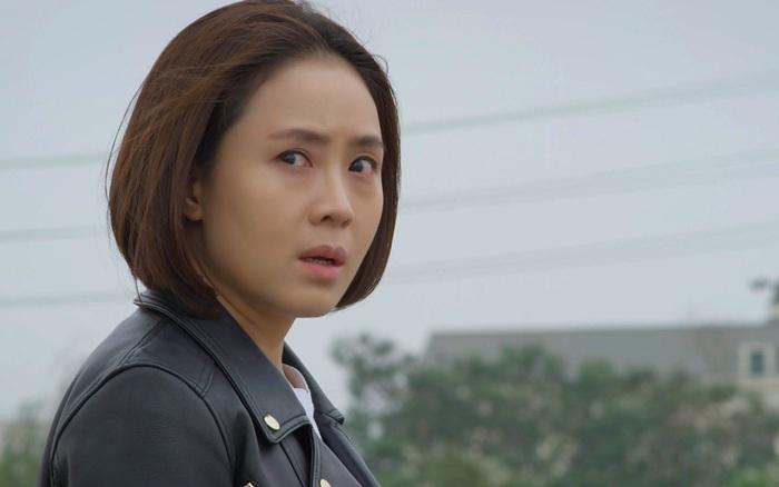Để Châu bị cưỡng bức rồi ấm ức chịu đựng, Hướng Dương Ngược Nắng khiến netizen phát điên đòi bỏ phim - kết quả vietlott 18102019