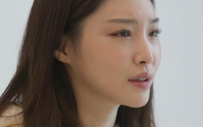 Chungha thừa nhận đã trị liệu tâm lý 1 năm vì cảm giác tội lỗi khi dương tính với Covid-19