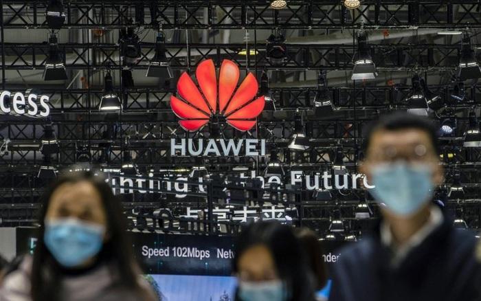Huawei muốn sản xuất sản phẩm