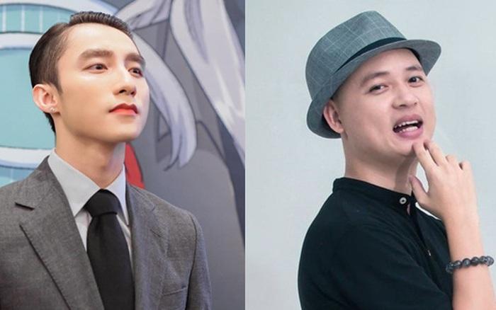 Nói về vụ Sơn Tùng, nhạc sĩ Nguyễn Hải Phong: