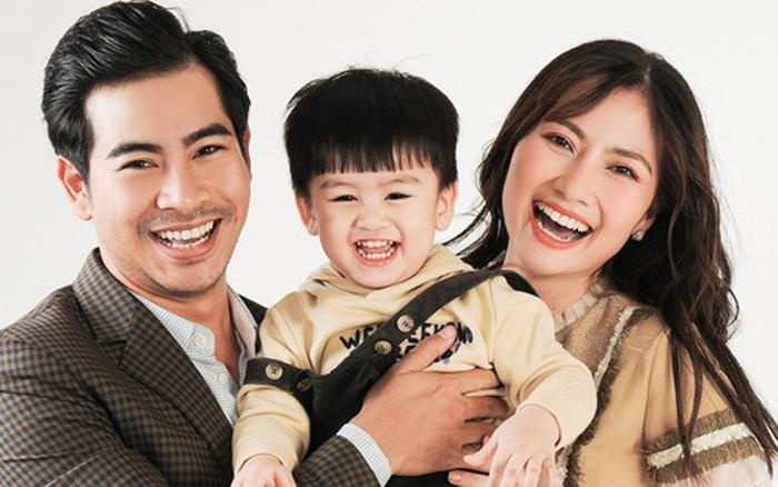 Thanh Bình lần đầu ngồi lại kể chi tiết về vụ ly hôn với Ngọc Lan