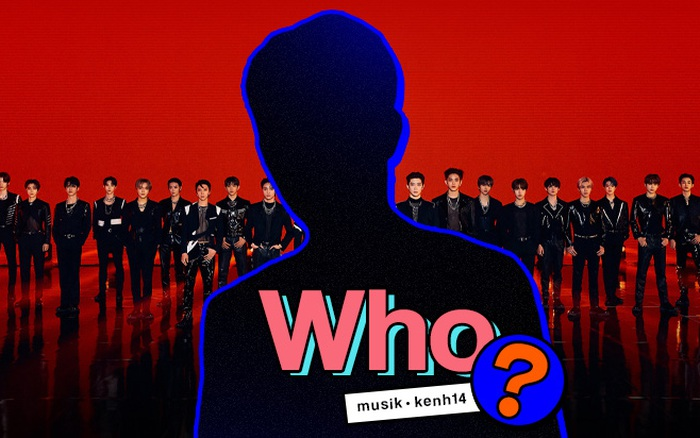 """Ngày nào còn là fan của boygroup """"đông dân"""" nhất SM, nam idol thành đồng nghiệp chung nhóm với thần tượng sau 3 tháng làm trainee"""