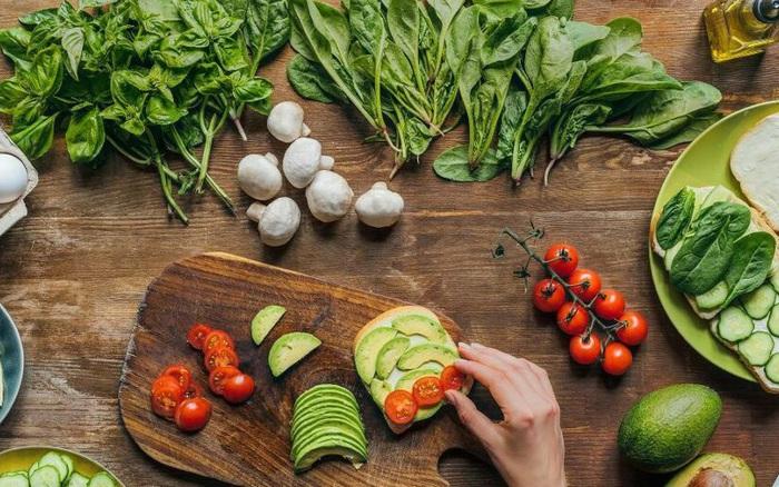 Người thận yếu không nên ăn nhiều 3 loại thực phẩm sau đây, số 1 nhiều người chẳng biết nên cứ vô tư xơi