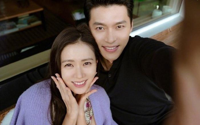 Giữa loạt tin đồn cưới Hyun Bin, Son Ye Jin bỗng có động thái đầy ẩn tình đáng nghi