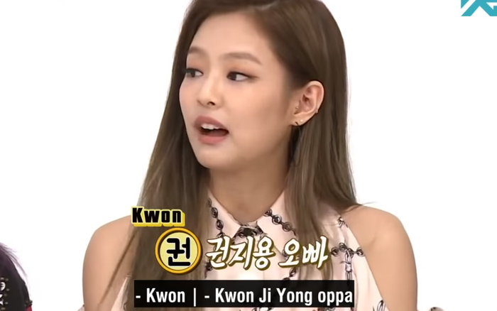 """Lộ bằng chứng Jennie """"thả thính"""" G-Dragon từ năm 2017, trước khi nổ ra tin hẹn hò!"""