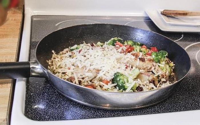 3 loại thức ăn để qua đêm vẫn có thể ăn được, đừng vứt bỏ kẻo phí