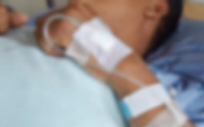 Chàng trai 26 tuổi phát hiện bị ung thư dạ dày giai đoạn cuối, bác sĩ nhắc nhở: tuổi trẻ đừng lặp lại 3 sai lầm