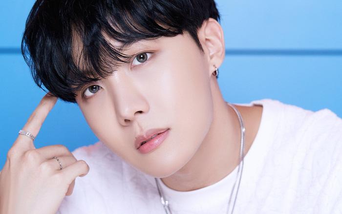 Rapper của BTS ra nhạc bất ngờ nhưng chặn đứng Rosé trên top trending, Knet thích đến nỗi đòi tung album solo ngay lập tức - giá vàng 9999 hôm nay 311